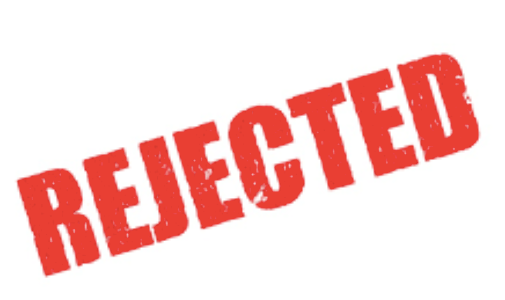 Medical School Rejection? You're in good company - Motivate MD