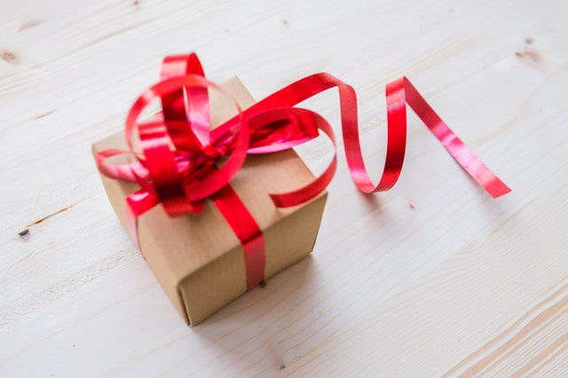 ​9 Gift Ideas for Medical Students