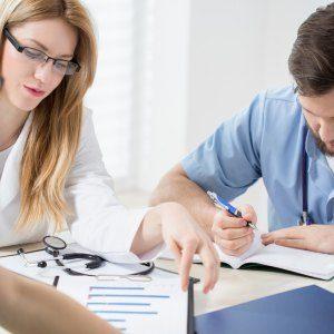 My USMLE Step 1 Study Strategy - Motivate MD