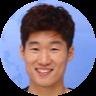 Jenseong K.