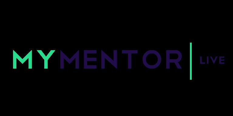 Mentorship program for pre med students