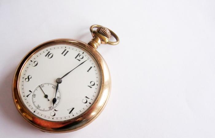 Medical School Waitlist Timeline 2021