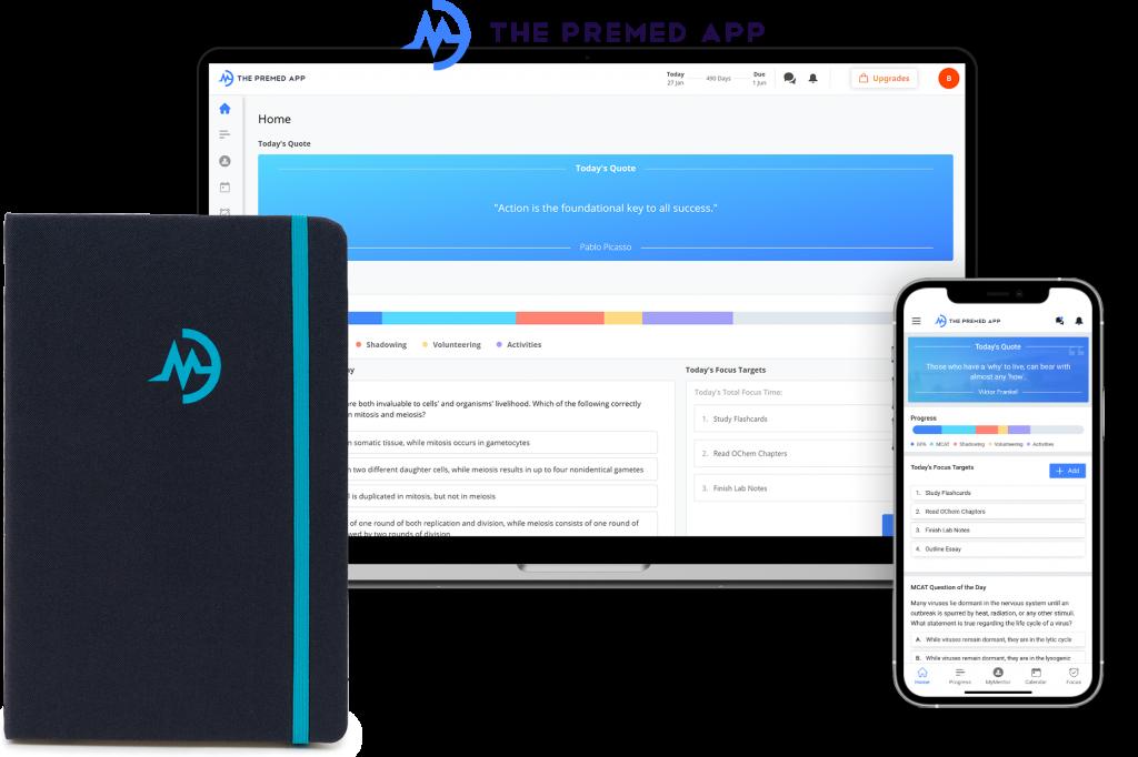 the-premed-app-banner-image